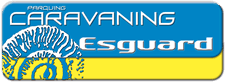 Parking Caravaning Esguard